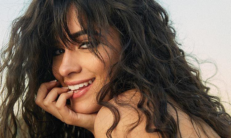 Camila Cabello กลับมาพร้อมแพ็คคู่ซิงเกิ้ลใหม่ 2 รส 2 ส