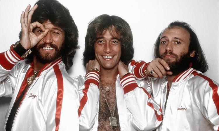 อุ่นเครื่องกับ 5 ผลงานอมตะของ Bee Gees ก่อนไปดื่มด่ำกับทุกเพลงฮิตได้ใน The Night To Remember Bee Gees