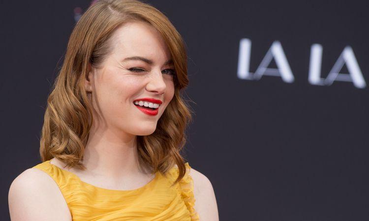 10 อันดับนักแสดงหญิงที่ทำรายได้สูงสุดประจำปี 2017