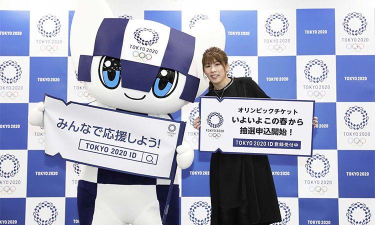 เที่ยวญี่ปุ่น ชมกีฬาโอลิมปิก Tokyo 2020 ต้องเตรียมตัวอย่างไร และเตรียมเงินเท่าไหร่