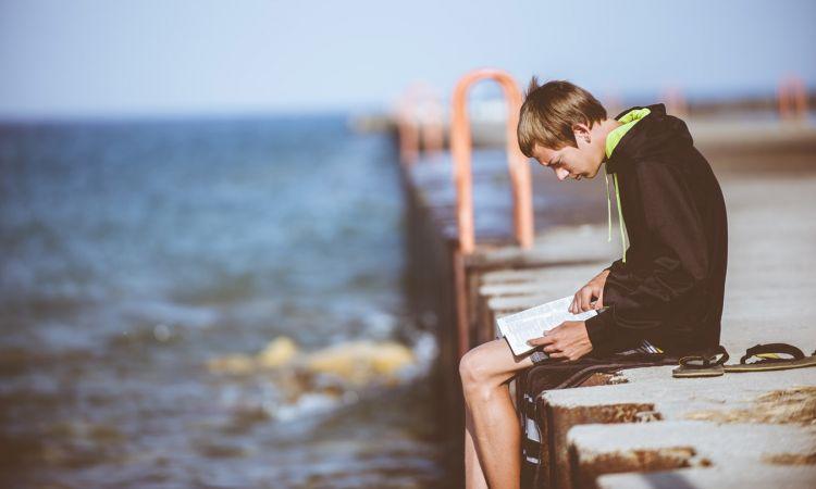 10 เทคนิค สื่อสารอย่างไรกับลูกวัยทีน